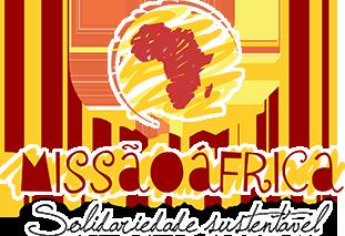 Missao Africa logo